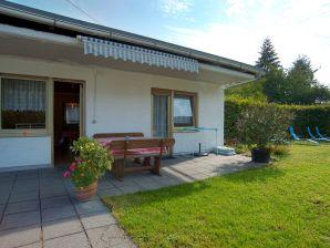 Winzerhof Ferienwohnung Riesling auf dem Weingut