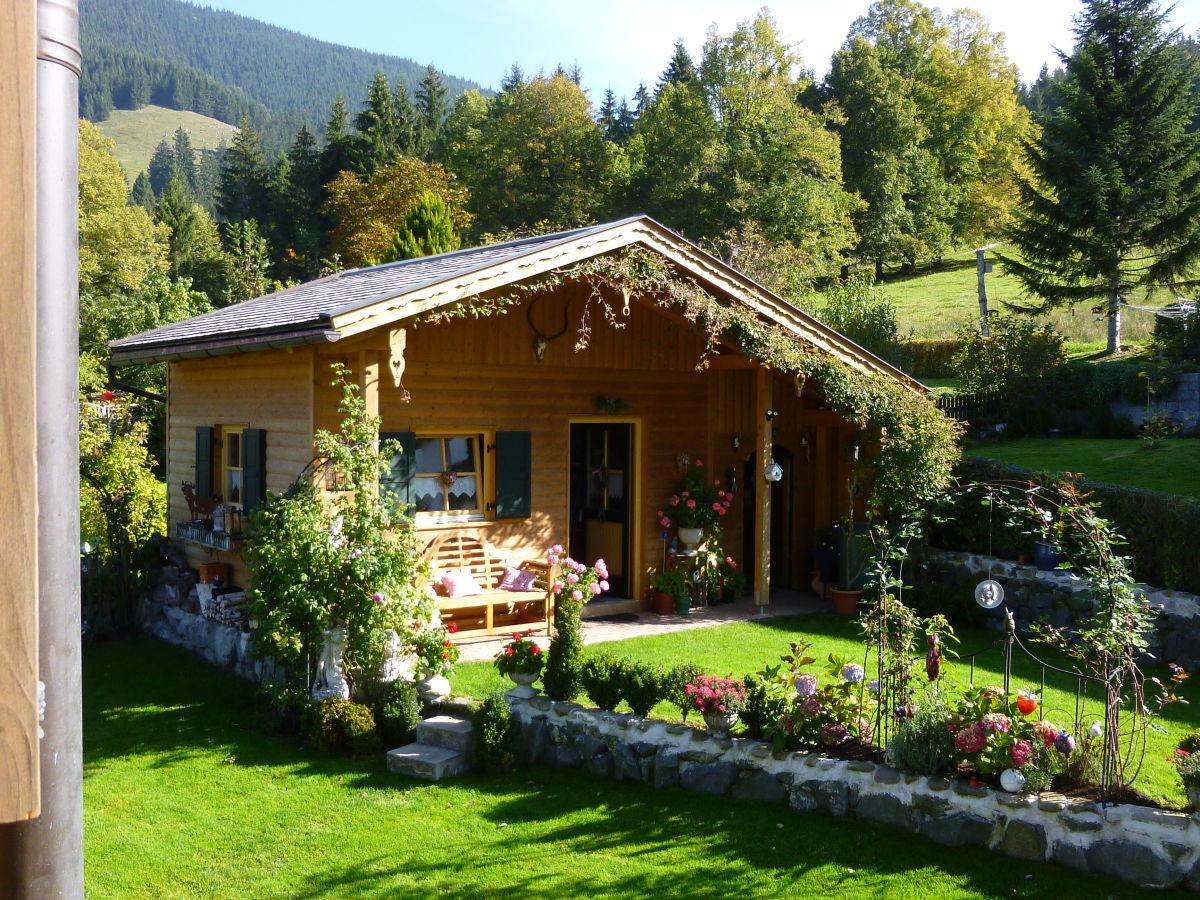 Holiday Apartment Lisa Oberammergau Company Ferienwohnung