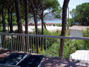 Holiday apartment Ferienwohnung Fantagalì