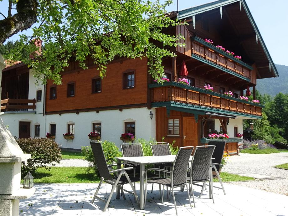 Holzner Hof