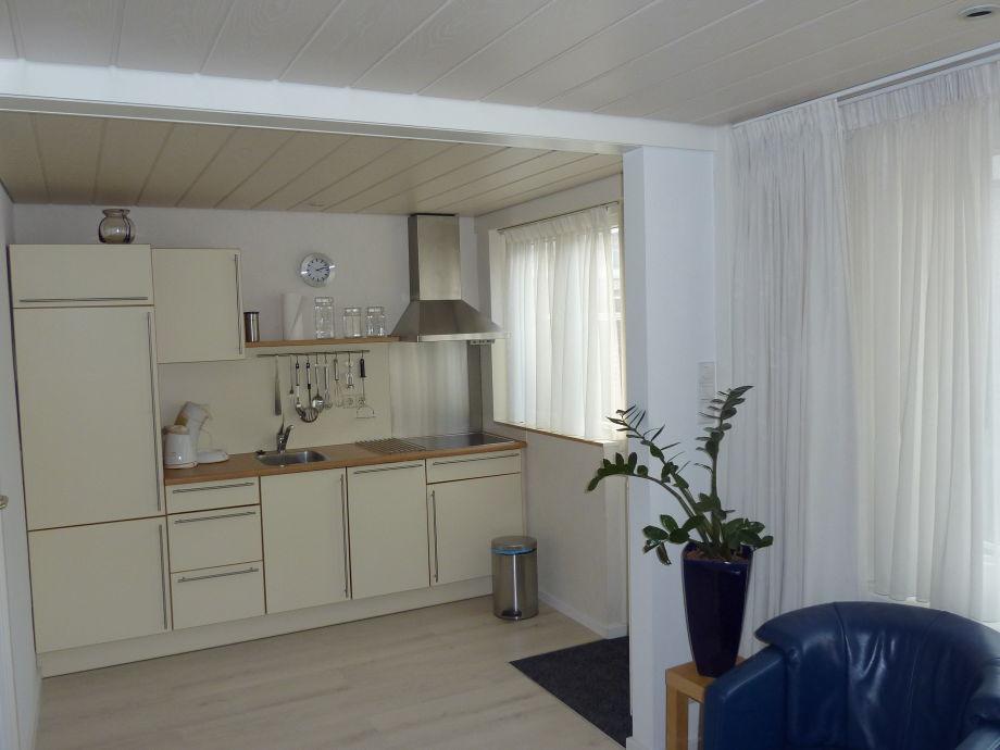 ferienwohnung zwenger egmond aan zee egmond aan zee nordseek ste noord holland frau mieke. Black Bedroom Furniture Sets. Home Design Ideas