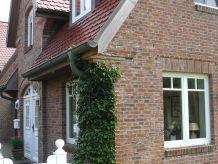 Ferienhaus Haus Lea
