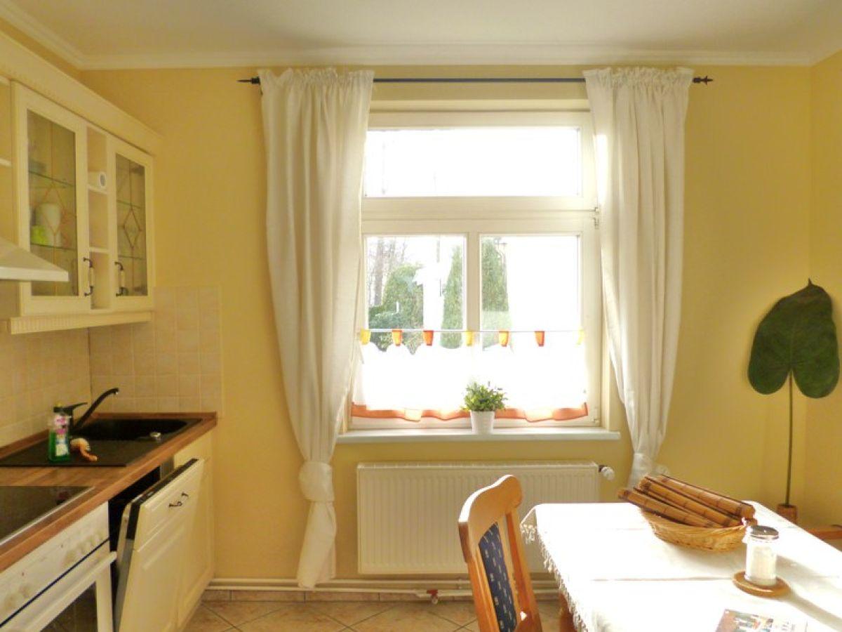 ferienwohnung landhaus b low we deichgraf mecklenburg. Black Bedroom Furniture Sets. Home Design Ideas
