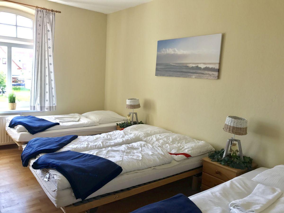ferienwohnung landhaus b low we sandburg ostsee mecklenburgische ostseek ste k hlungsborn. Black Bedroom Furniture Sets. Home Design Ideas
