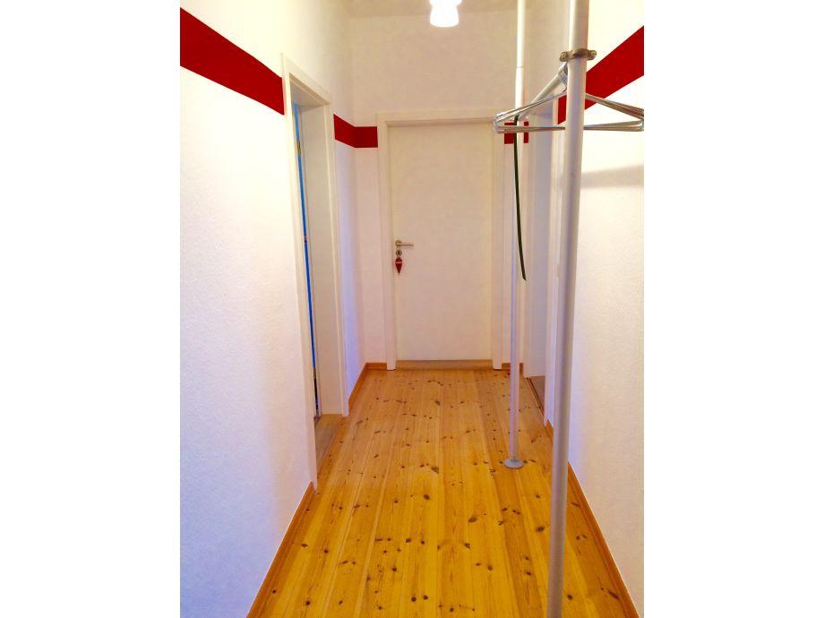 ferienwohnung villa sonneneck we 2 1 og k hlungsborn. Black Bedroom Furniture Sets. Home Design Ideas