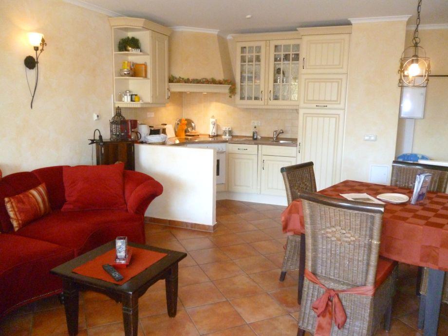 ferienwohnung laguna residenz am meer we 12 k hlungsborn firma take ferienwohnungen frau. Black Bedroom Furniture Sets. Home Design Ideas