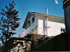 Ferienhaus in Seelisberg