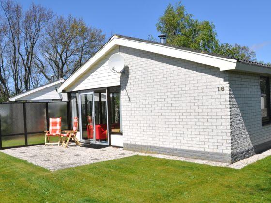 ferienhaus hofstee 16 nord holland sint maartenszee firma i projekt frau claudia salminen. Black Bedroom Furniture Sets. Home Design Ideas