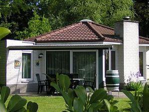 Ferienhaus mit gehobener Ausstattung nähe Veluwemeer Holland-Gelderland