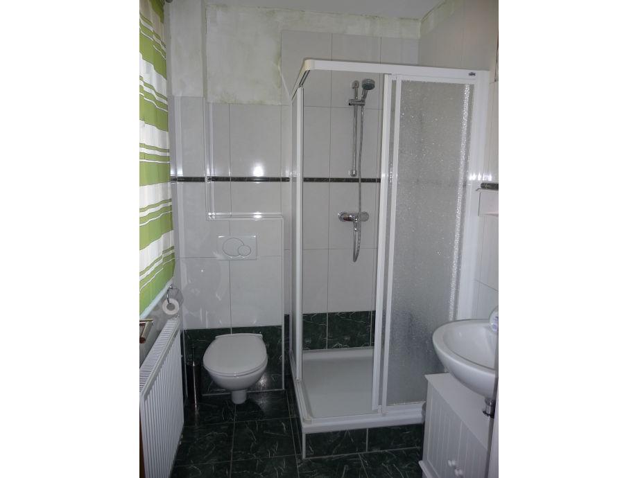 ferienhaus landhaus steilk ste wohlenberger wiek herr frank liebknecht. Black Bedroom Furniture Sets. Home Design Ideas