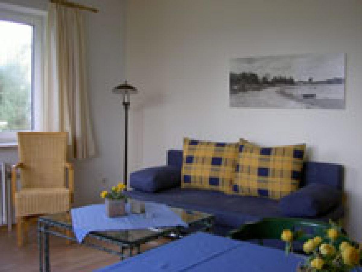 ferienwohnung typ c flensburger f rde ostsee frau jonna petersen. Black Bedroom Furniture Sets. Home Design Ideas