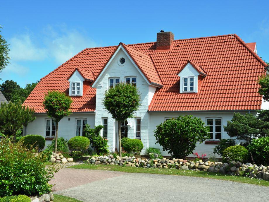Ferienhaus Weizenfeld 13