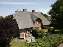 Ferienhaus Farnweg 7