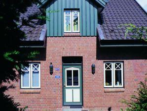 Ferienhaus Gmelinstraße 27 A