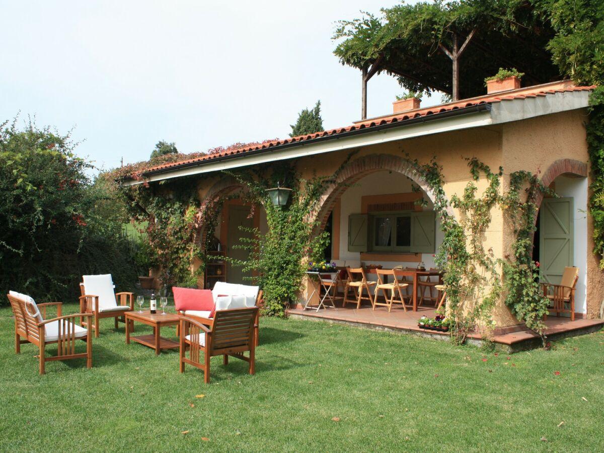 Antica Villa Gaeta holiday apartment oleandro - vigna luisa resort, genzano di