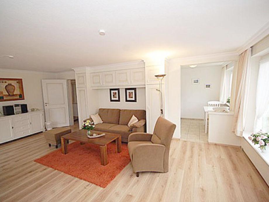 ferienwohnung haus weissenburg eg west sylt wenningstedt firma sylt service ug frau. Black Bedroom Furniture Sets. Home Design Ideas
