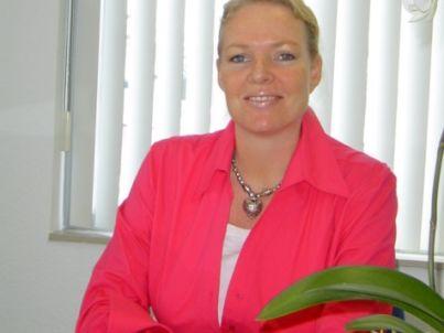 Ihr Gastgeber Nina Goudberg