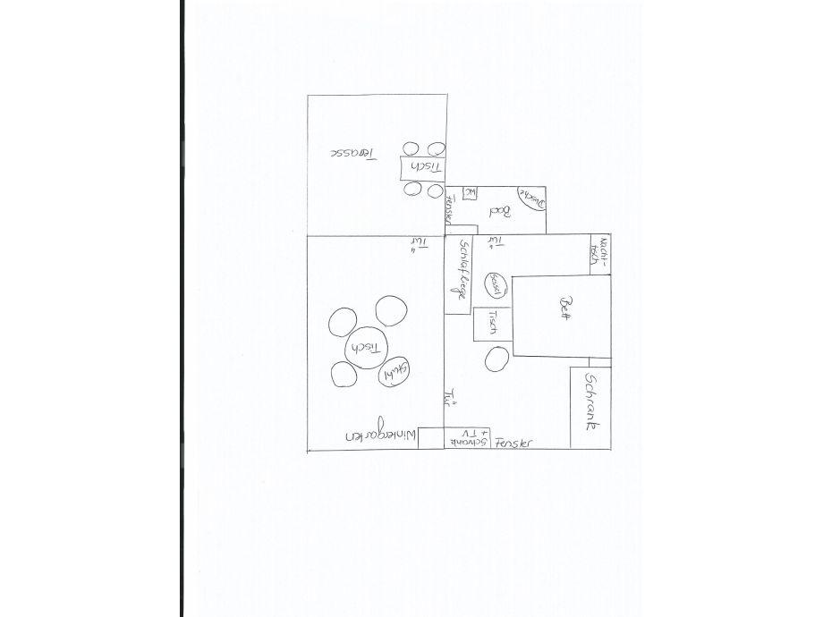 ferienzimmer kitzig 3 insel usedom k lpinsee frau simone kitzig. Black Bedroom Furniture Sets. Home Design Ideas
