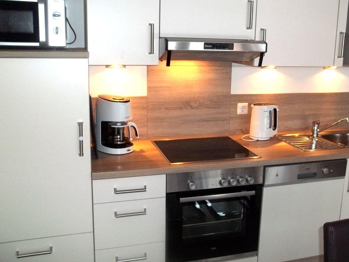 ferienwohnung emma nordsee frau birgit von der stein. Black Bedroom Furniture Sets. Home Design Ideas