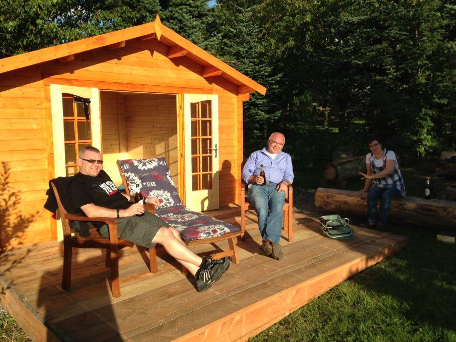 ferienhaus schleiden nordrhein westfalen nordeifel. Black Bedroom Furniture Sets. Home Design Ideas