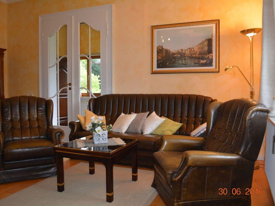 ferienwohnung alena bayern oberbyern garmisch. Black Bedroom Furniture Sets. Home Design Ideas