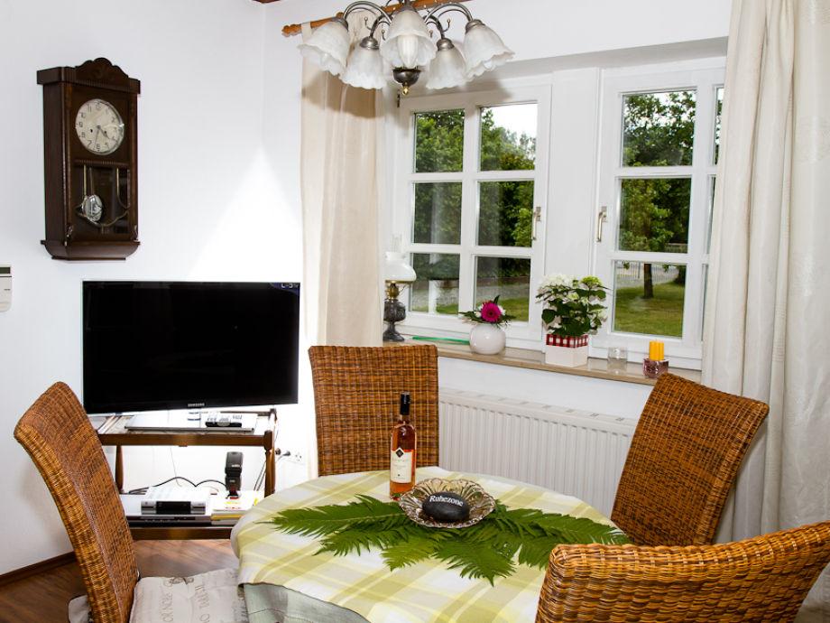 ferienhaus fachwerk wahlers l neburger heide frau birte bruns. Black Bedroom Furniture Sets. Home Design Ideas