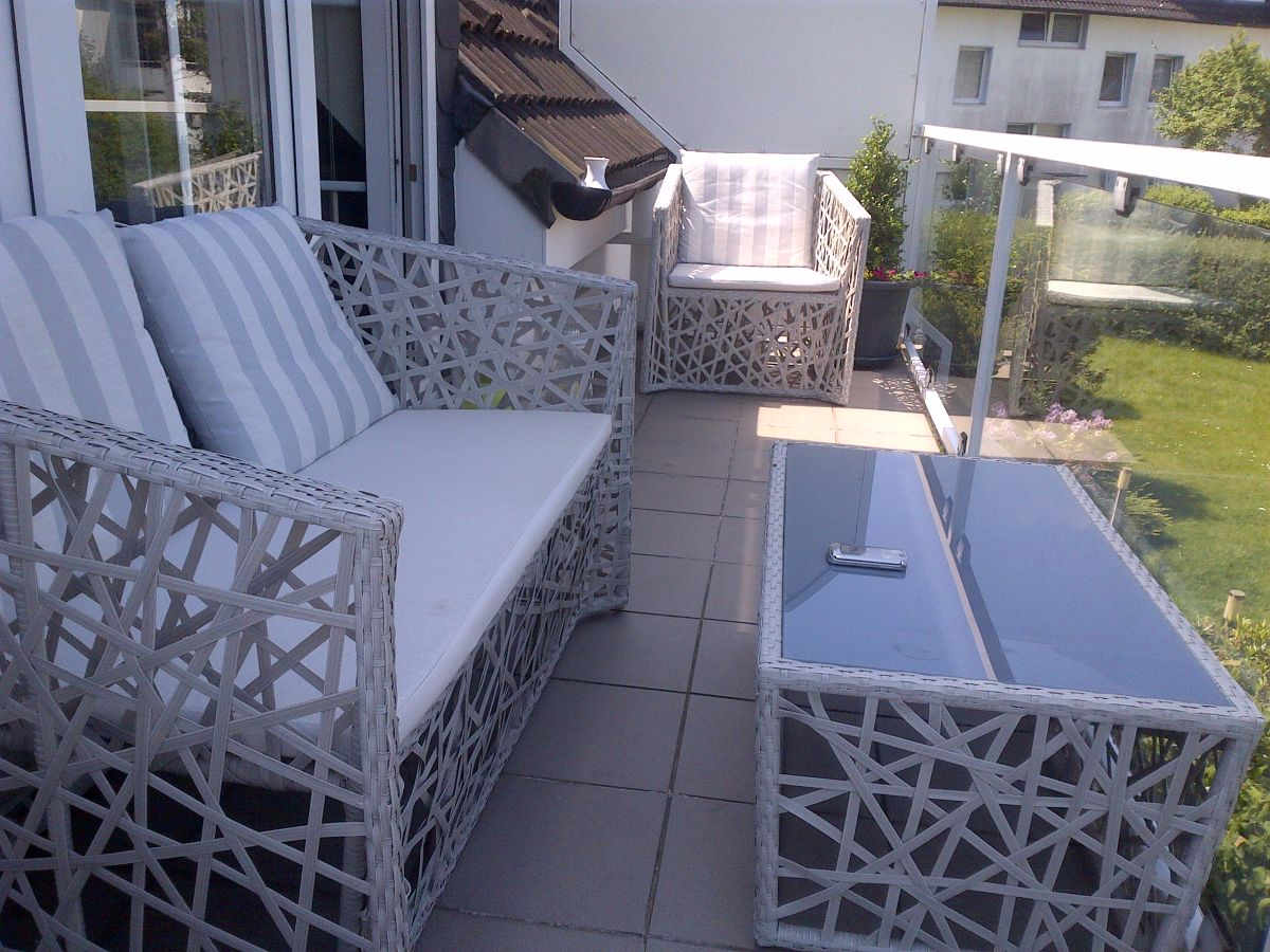 ferienwohnung fillner 1 36b ostsee l becker bucht. Black Bedroom Furniture Sets. Home Design Ideas