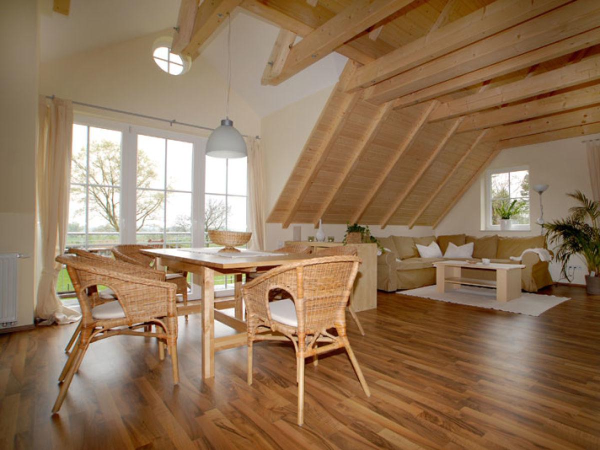 ferienwohnung 2 storchennest bauernhof imhoff bremen familie frank kerstin imhoff. Black Bedroom Furniture Sets. Home Design Ideas