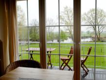 Ferienwohnung 2 Storchennest - Bauernhof Imhoff