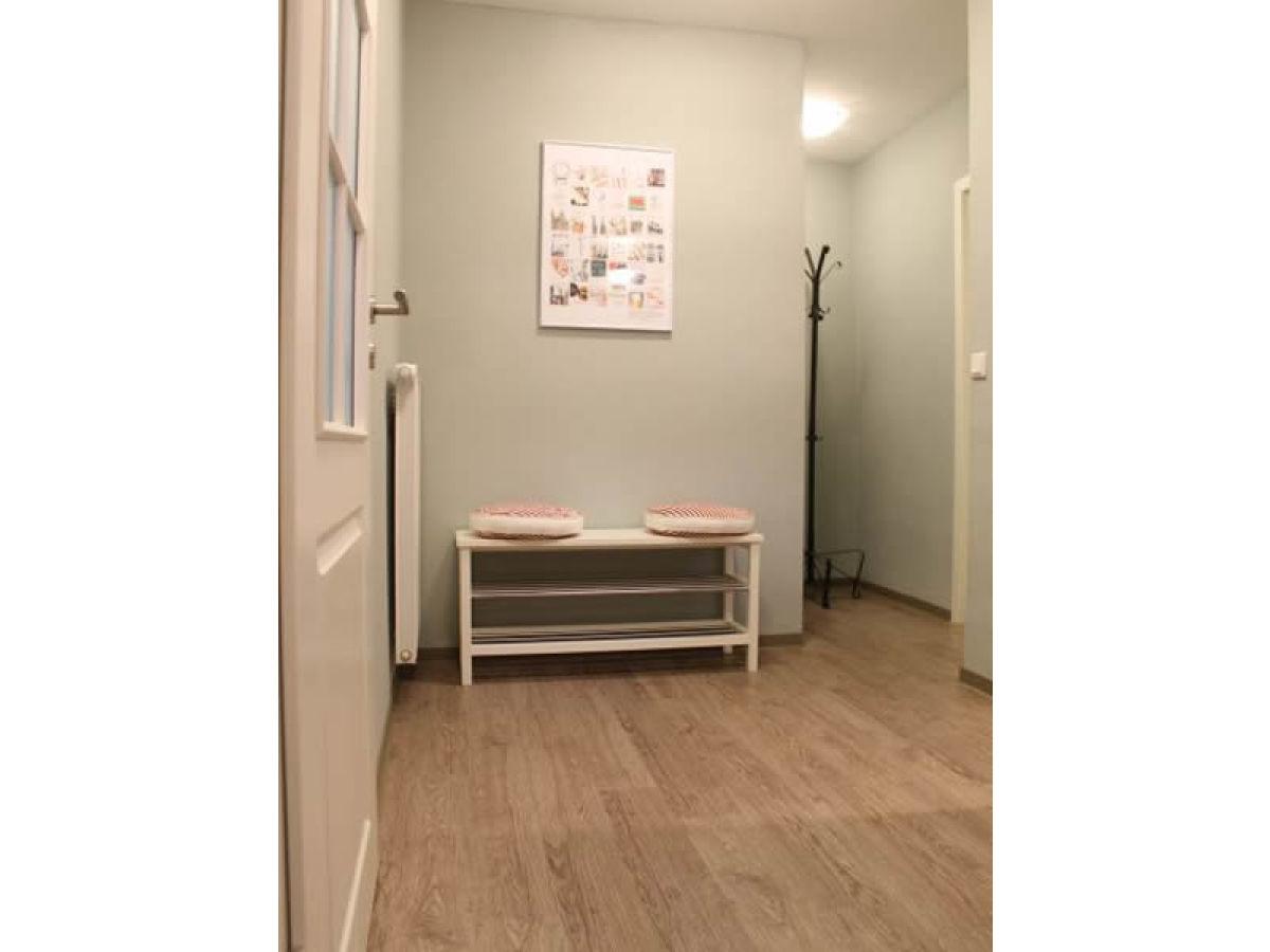 ferienwohnung wiesenblick haus niedervieland bremen familie frank kerstin imhoff. Black Bedroom Furniture Sets. Home Design Ideas