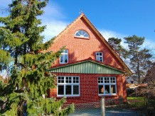 Ferienhaus Landhaus Esper Ort