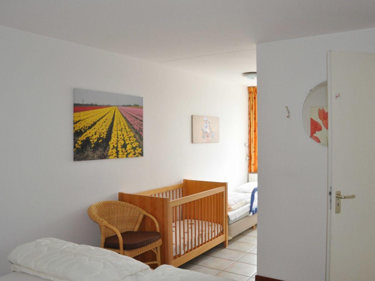 ferienwohnung wijde blick 303 nord holland callantsoog firma i projekt frau claudia salminen. Black Bedroom Furniture Sets. Home Design Ideas