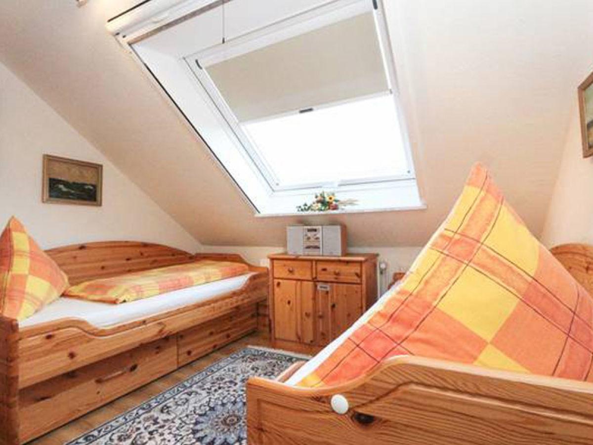 Ferienwohnung sch fer 4 norddeich frau anita sch fer - Schlafzimmer stefan ...