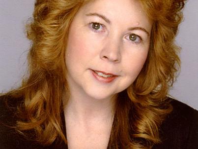 Ihr Gastgeber Anita Schäfer
