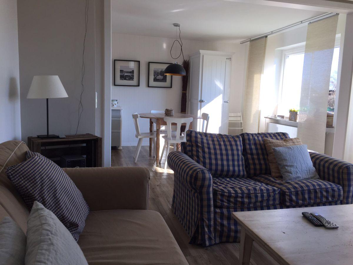 Groes wohn esszimmer modernes schlafzimmer der sommer ist da groes wohn und esszimmer