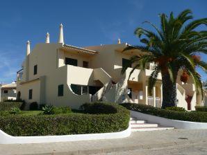 Ferienhaus Vilamar