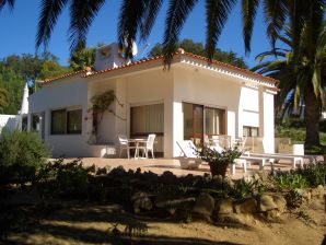 Ferienhaus Casa Oleandros
