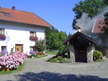 Bauernhof Schollerhof