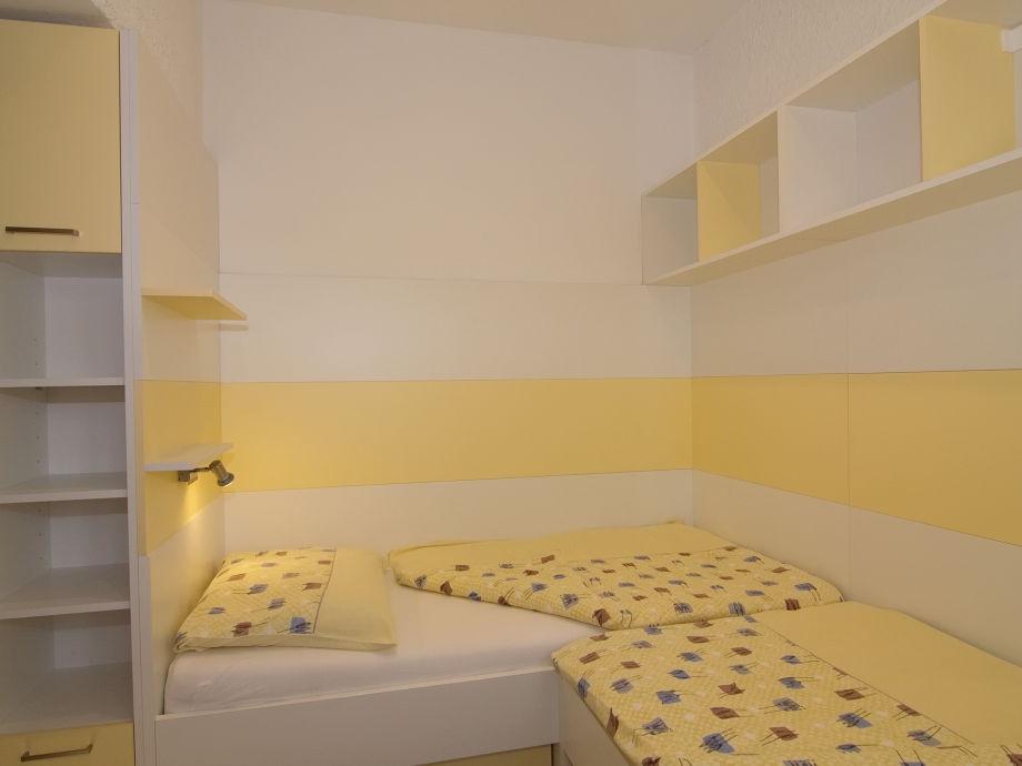 ferienwohnung bel air in der villa california in porec istrien kroatien firma adria istrien. Black Bedroom Furniture Sets. Home Design Ideas