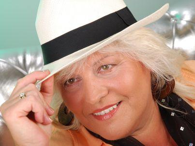 Ihr Gastgeber Tanja Fillner