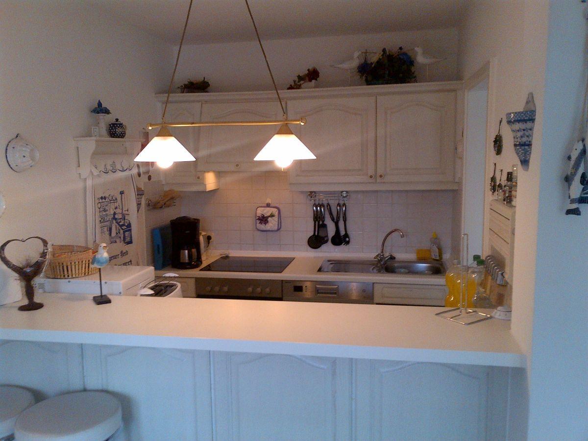 ferienwohnung fillner 2 36c scharbeutz familie tanja u rudolf fillner. Black Bedroom Furniture Sets. Home Design Ideas