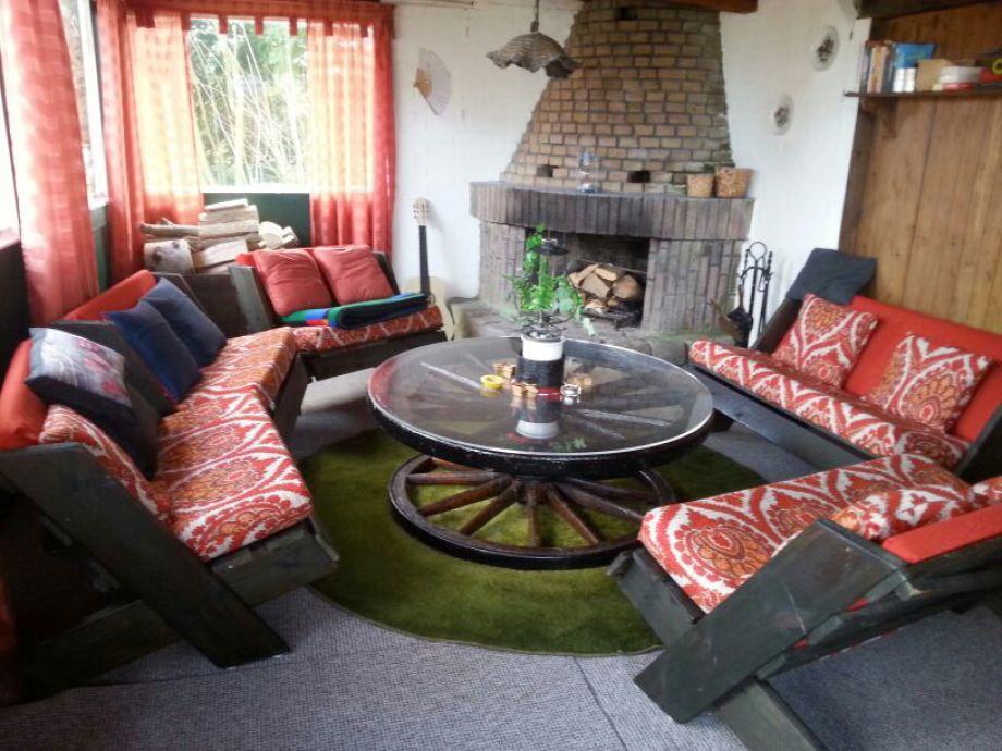 ferienwohnung auf dem landhof paradies ostsee hohwachter bucht frau astrid jantzen lengnik. Black Bedroom Furniture Sets. Home Design Ideas