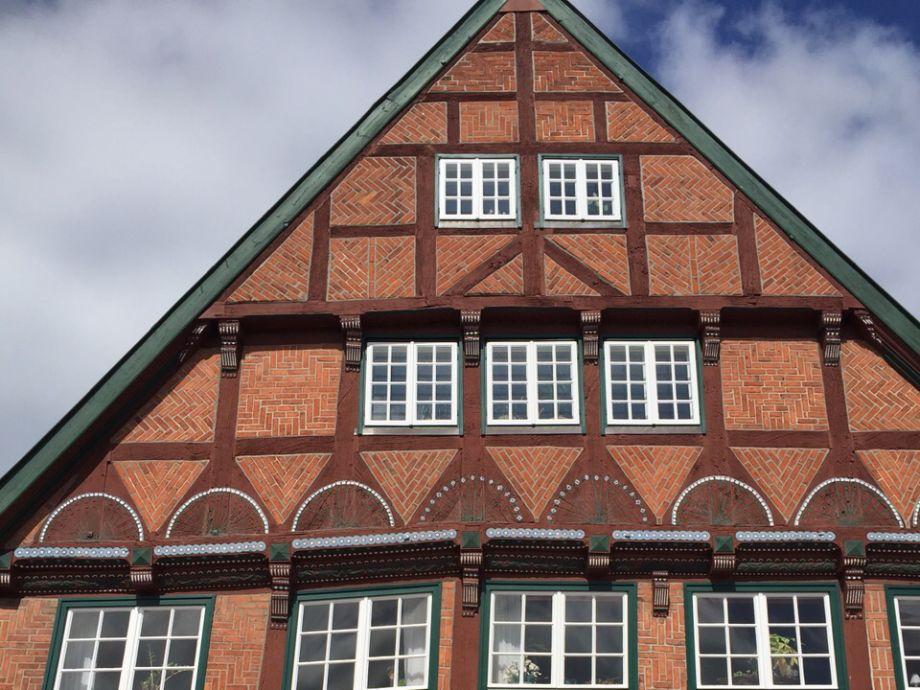 Standesamt Lütjenburg
