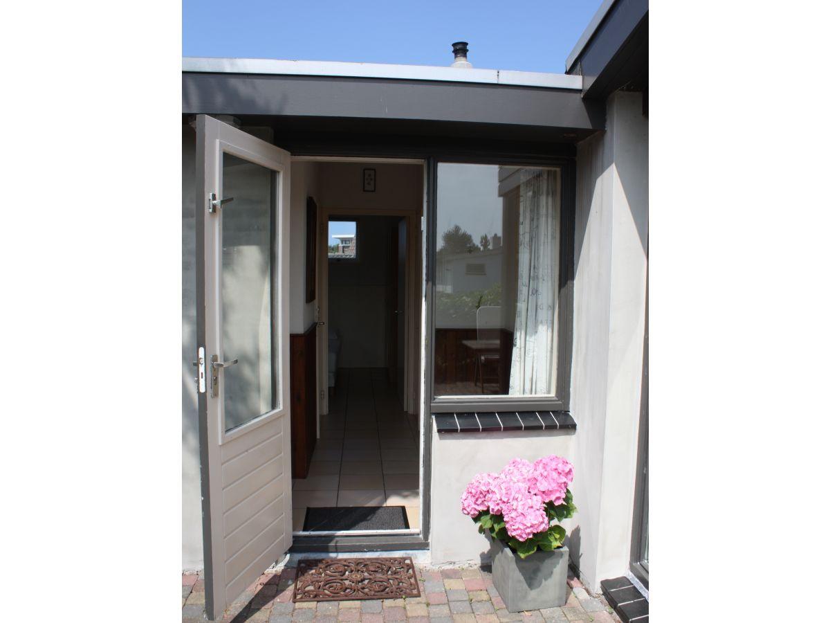 ferienhaus vlieger niederlande nord holland callantsoog herr ron vlieger. Black Bedroom Furniture Sets. Home Design Ideas