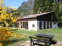 Holiday house Villa Nini