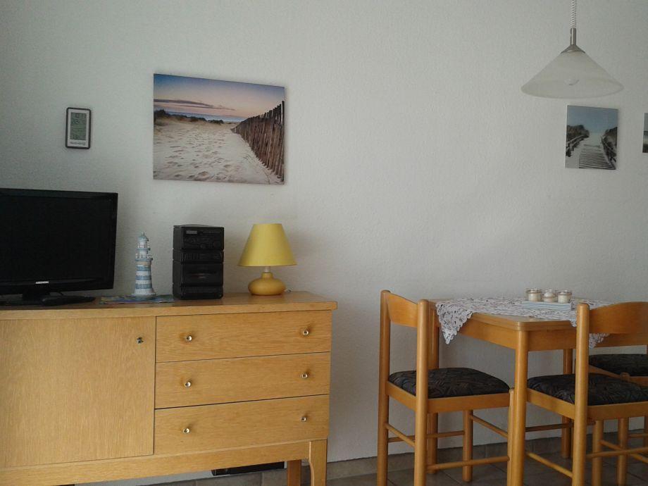 ferienwohnung am strande gr mitz center ii ap 3 ostsee ostholstein neust dter bucht gr mitz. Black Bedroom Furniture Sets. Home Design Ideas