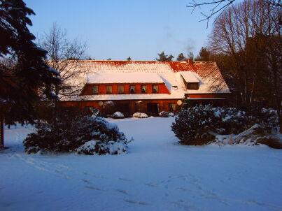 2 Ferienhof Gruber