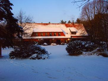 Ferienwohnung 4 Ferienhof Gruber