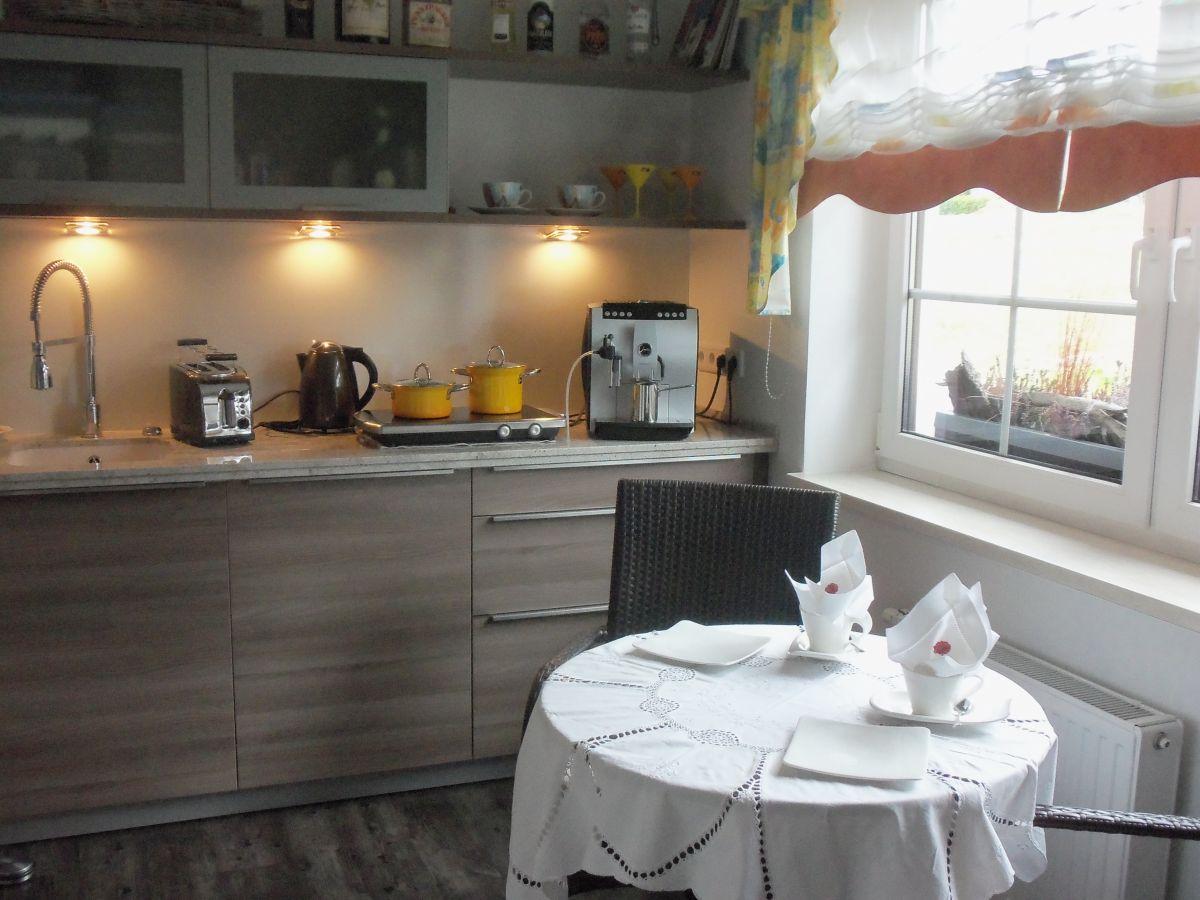 ferienwohnung anders dresden und umgebung familie. Black Bedroom Furniture Sets. Home Design Ideas