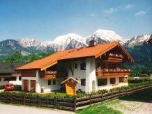 Ferienwohnung Silberdistel - Landhaus Haid